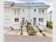 House for sale 4 bedrooms in Luxembourg-Cents - Ref. 6804300