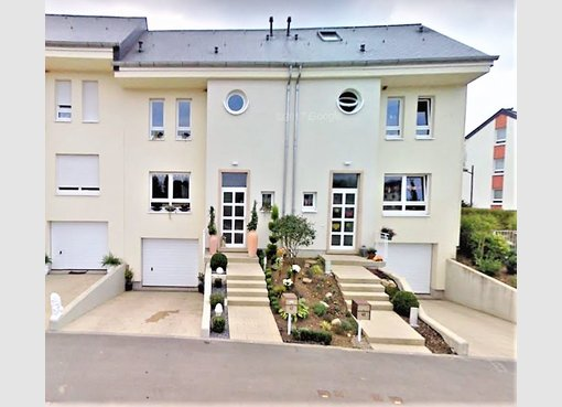 House for sale 4 bedrooms in Luxembourg (LU) - Ref. 6804300