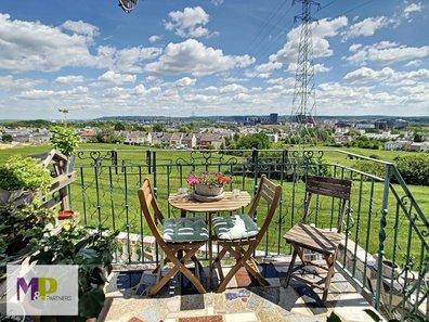 Maisonnette zum Kauf 4 Zimmer in Belvaux - Ref. 6742860