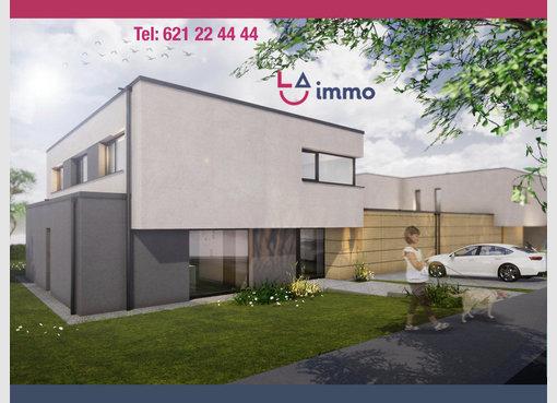 House for sale 5 bedrooms in Schuttrange (LU) - Ref. 7074636