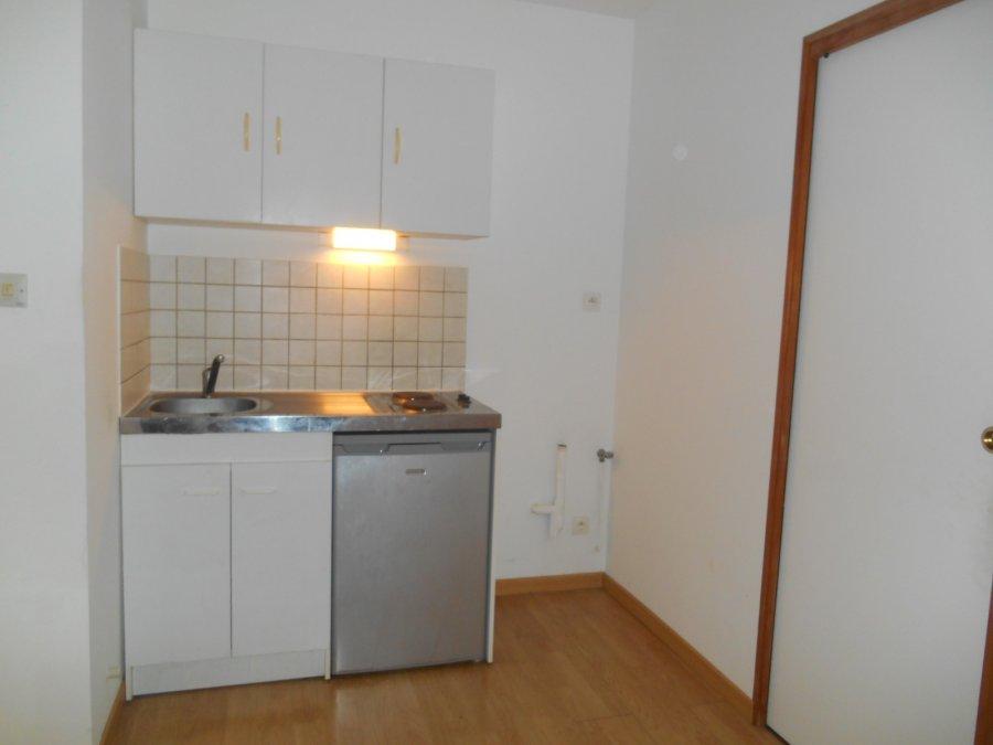 louer appartement 2 pièces 32 m² toul photo 2