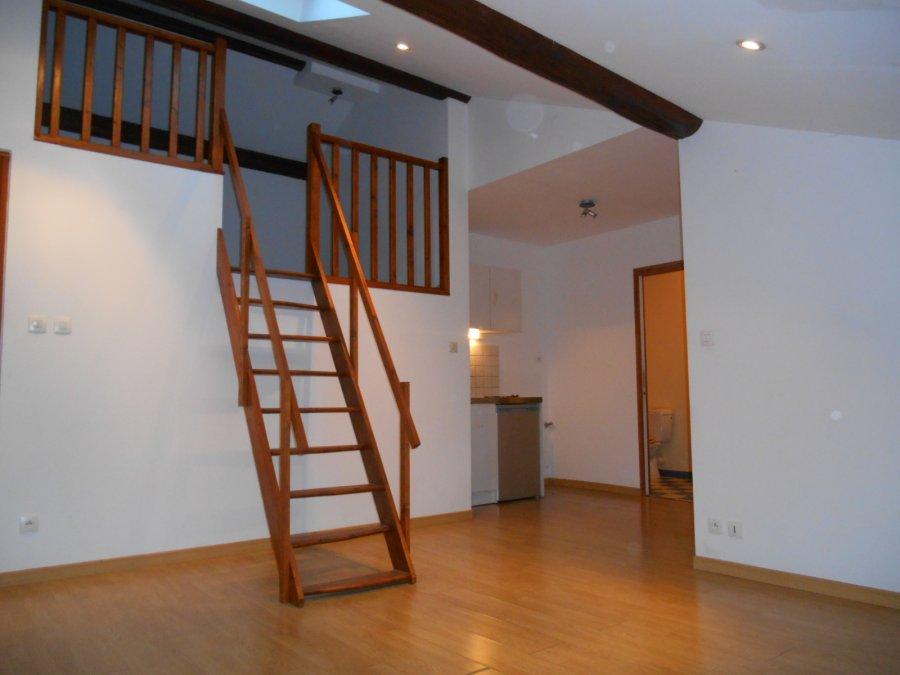 louer appartement 2 pièces 32 m² toul photo 1
