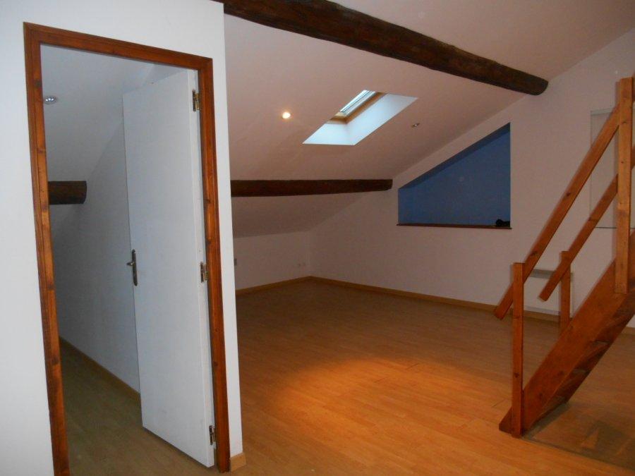 louer appartement 2 pièces 32 m² toul photo 5