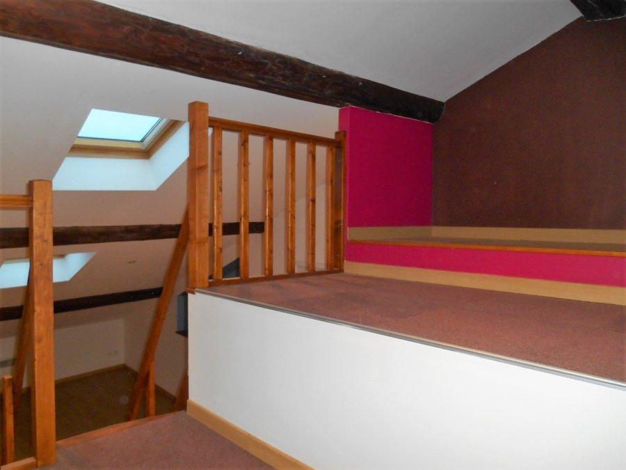 louer appartement 2 pièces 32 m² toul photo 7