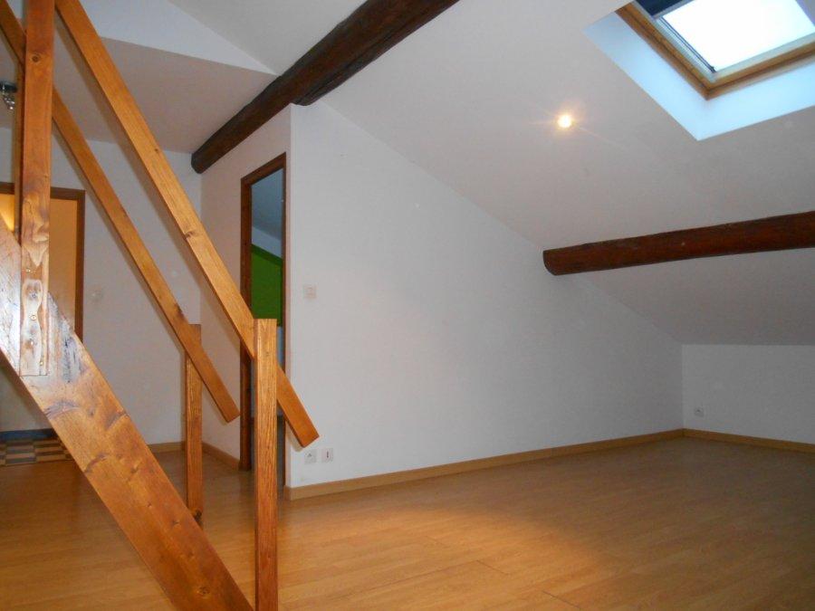 louer appartement 2 pièces 32 m² toul photo 6