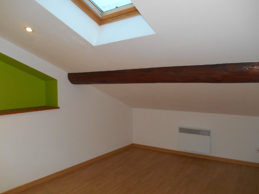 louer appartement 2 pièces 32 m² toul photo 3