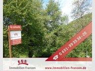 Terrain constructible à vendre à Waldrach - Réf. 6358092