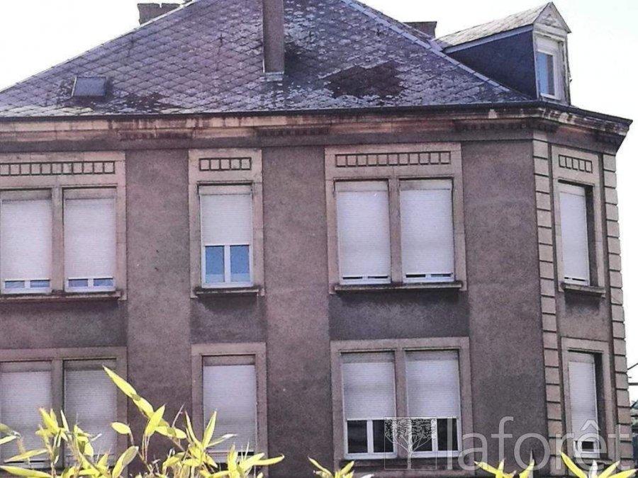 acheter immeuble de rapport 17 pièces 312 m² audun-le-tiche photo 2
