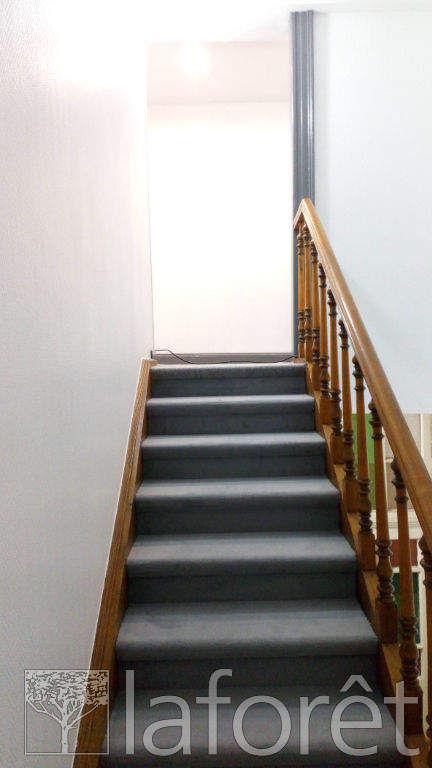 acheter immeuble de rapport 17 pièces 312 m² audun-le-tiche photo 7