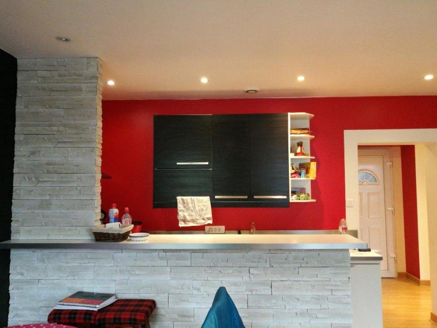 acheter immeuble de rapport 17 pièces 312 m² audun-le-tiche photo 3