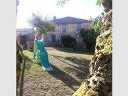 Maison à vendre F8 à Serres - Réf. 6566988