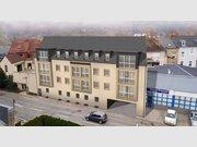 Wohnung zur Miete 1 Zimmer in Echternach - Ref. 7226444
