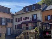Doppelhaushälfte zum Kauf 4 Zimmer in Mensdorf - Ref. 6747212