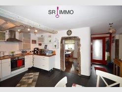 Maison individuelle à vendre 3 Chambres à Röhl - Réf. 5895244