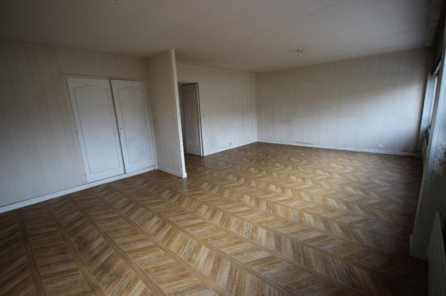 acheter appartement 5 pièces 95 m² bar-le-duc photo 6