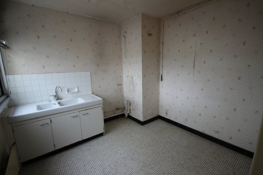 acheter appartement 5 pièces 95 m² bar-le-duc photo 3