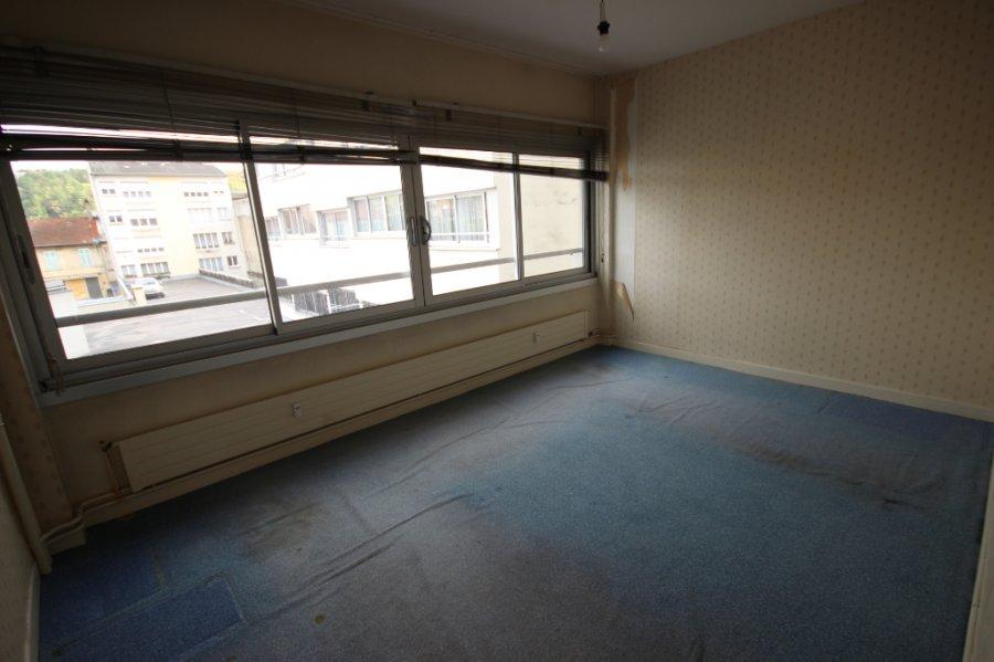 acheter appartement 5 pièces 95 m² bar-le-duc photo 7