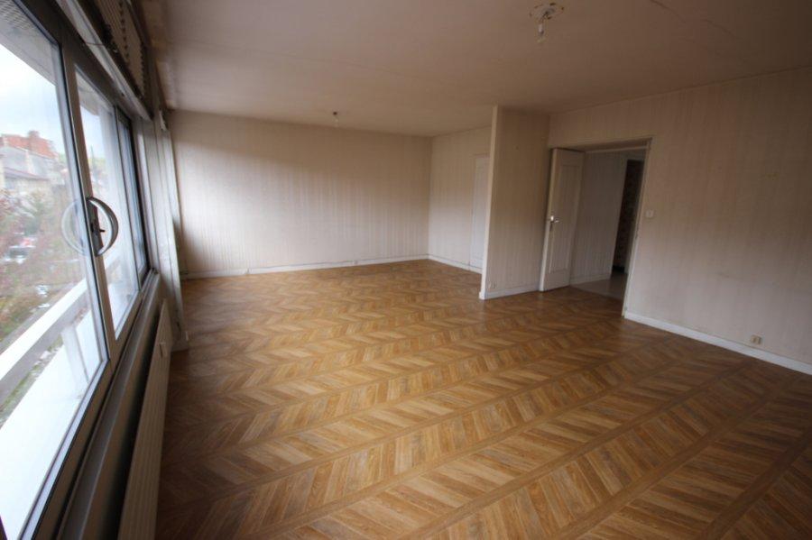 acheter appartement 5 pièces 95 m² bar-le-duc photo 5