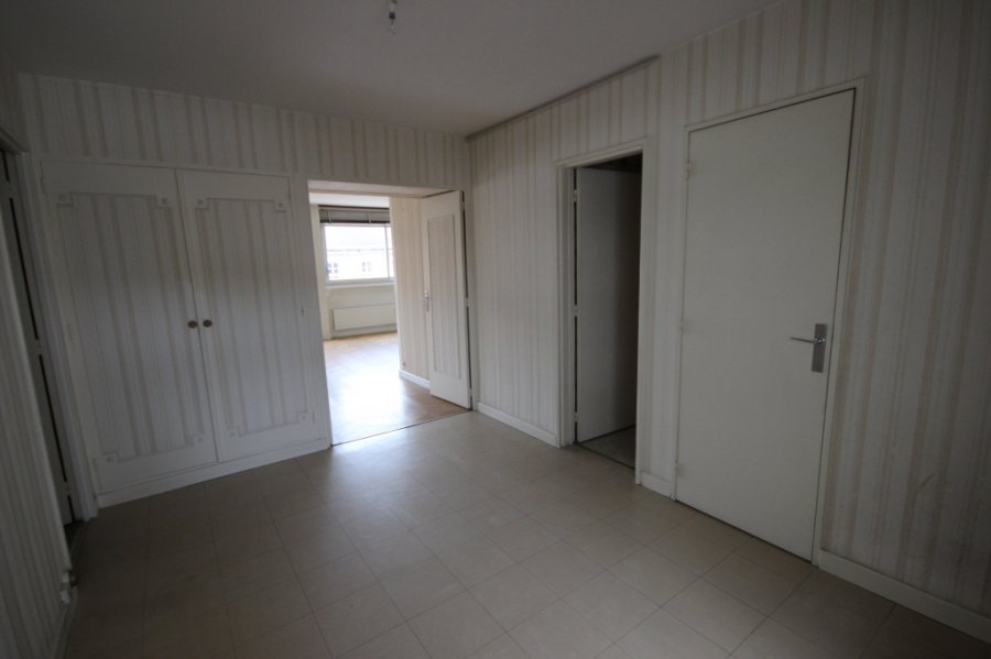 acheter appartement 5 pièces 95 m² bar-le-duc photo 2