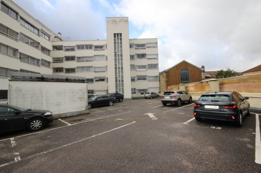 acheter appartement 5 pièces 95 m² bar-le-duc photo 1