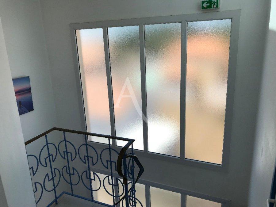 acheter appartement 2 pièces 27.37 m² bretignolles-sur-mer photo 7