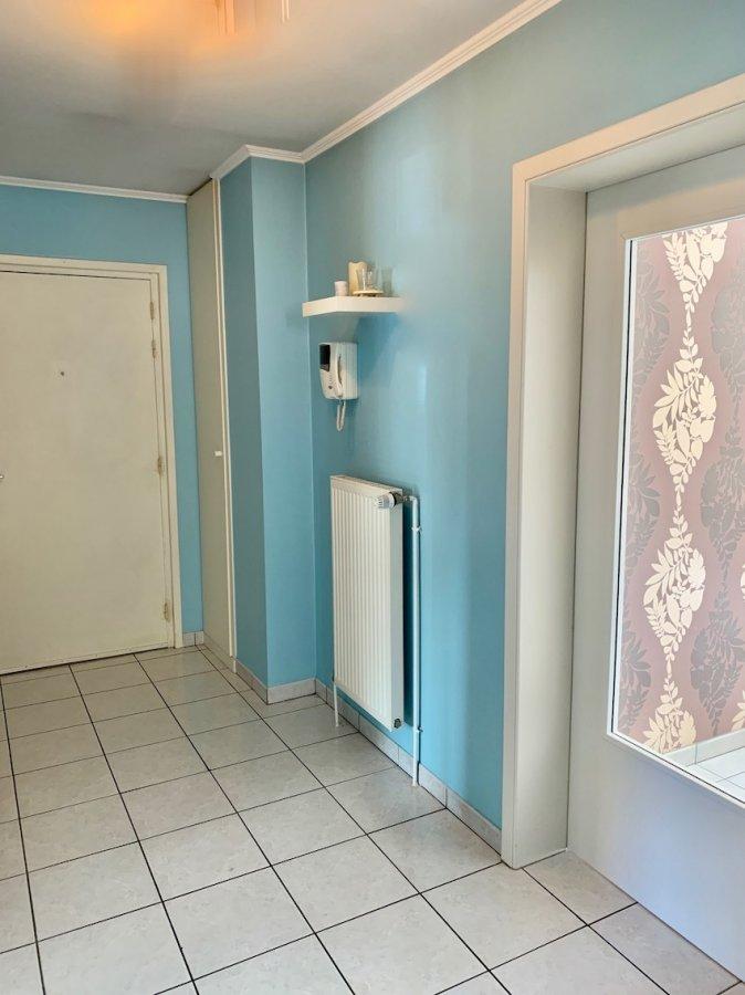 Appartement à vendre F6 à Ottange