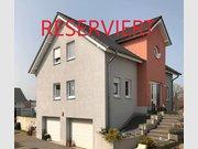 Haus zum Kauf 7 Zimmer in Perl-Nennig - Ref. 7157068