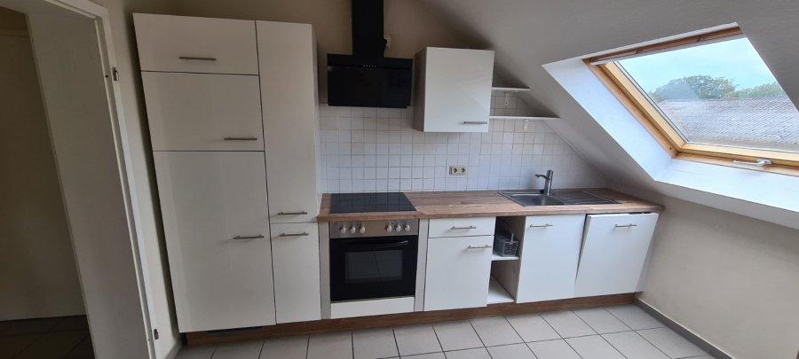 wohnung mieten 3 zimmer 80 m² freudenburg foto 1