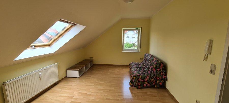 wohnung mieten 3 zimmer 80 m² freudenburg foto 2