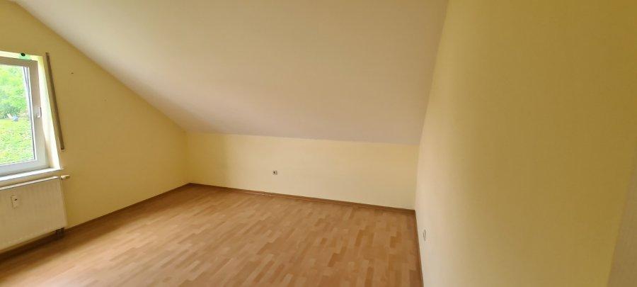wohnung mieten 3 zimmer 80 m² freudenburg foto 3