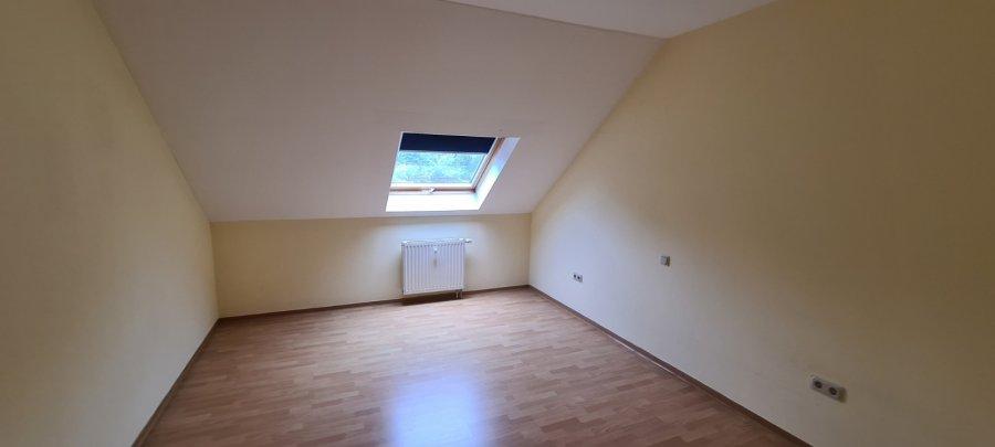 wohnung mieten 3 zimmer 80 m² freudenburg foto 4