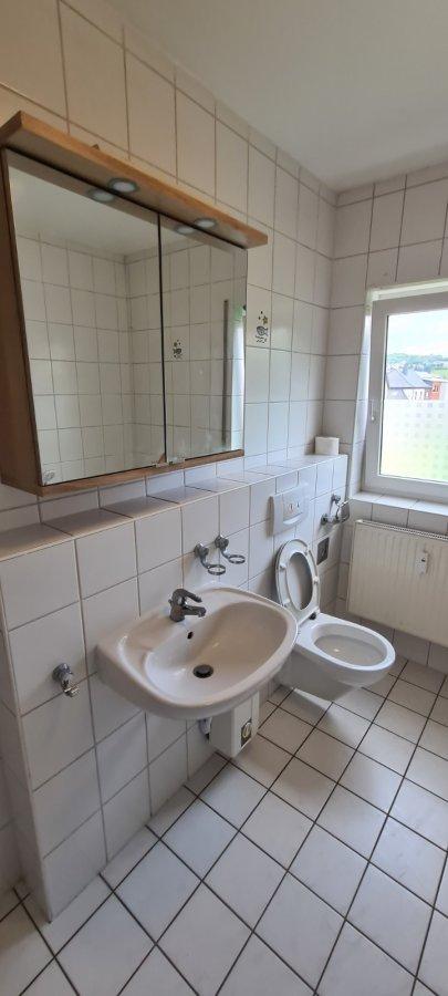 wohnung mieten 3 zimmer 80 m² freudenburg foto 7