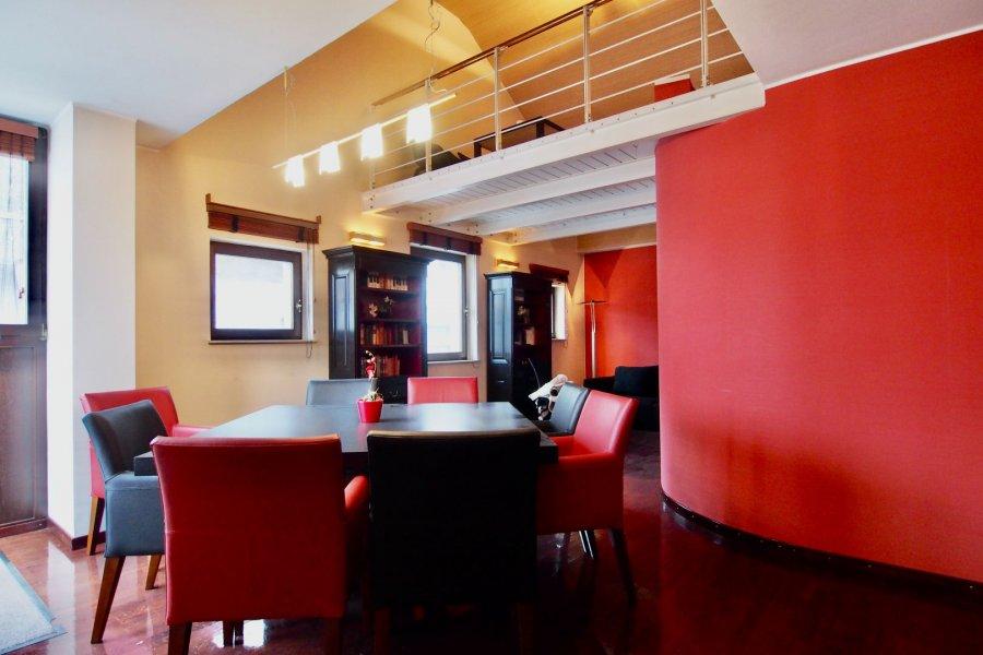 acheter appartement 2 chambres 130 m² diekirch photo 1