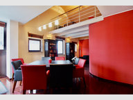 Appartement à vendre 2 Chambres à Diekirch - Réf. 7095628
