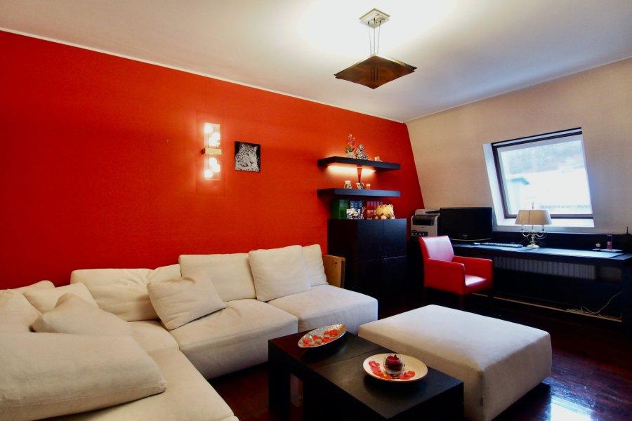 acheter appartement 2 chambres 130 m² diekirch photo 3