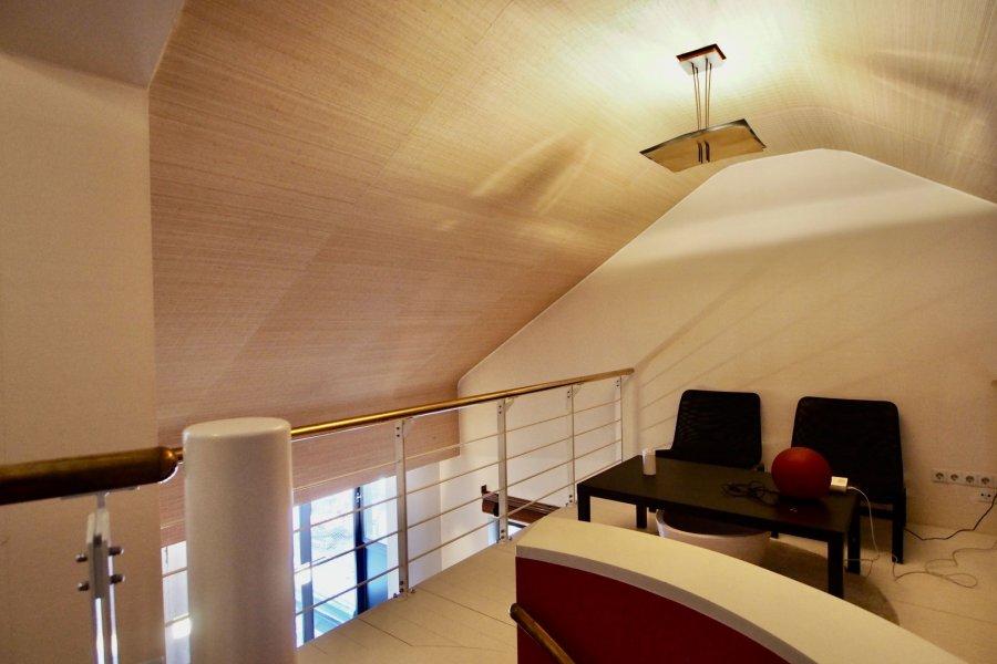 acheter appartement 2 chambres 130 m² diekirch photo 5
