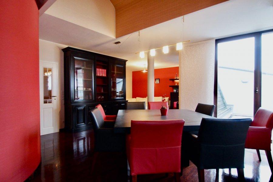 acheter appartement 2 chambres 130 m² diekirch photo 2