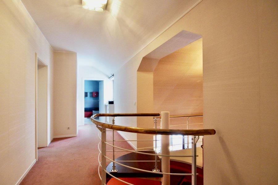 acheter appartement 2 chambres 130 m² diekirch photo 4