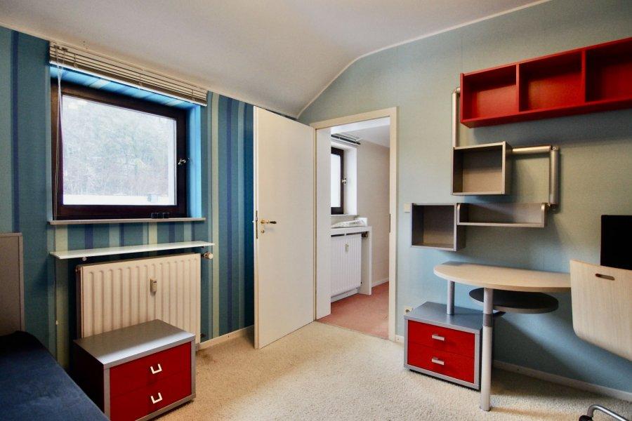 acheter appartement 2 chambres 130 m² diekirch photo 6