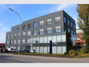 Bureau à louer à Luxembourg-Belair - Réf. 6387020