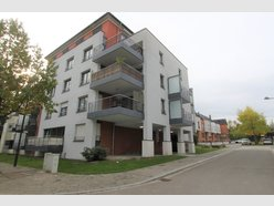 Apartment for rent 1 bedroom in Luxembourg-Merl - Ref. 6980940