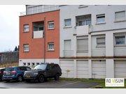 Duplex à vendre 2 Chambres à Dudelange - Réf. 5018956