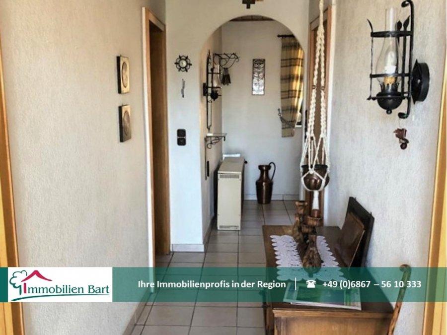 haus kaufen 4 zimmer 157 m² mettlach foto 2