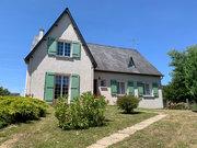 Maison à vendre F4 à Combrée - Réf. 6403404