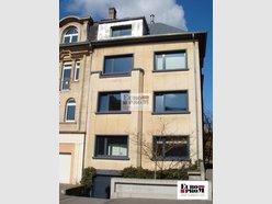 Apartment for rent 1 bedroom in Esch-sur-Alzette - Ref. 5616972