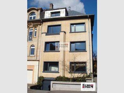 Appartement à louer 1 Chambre à Esch-sur-Alzette - Réf. 5616972