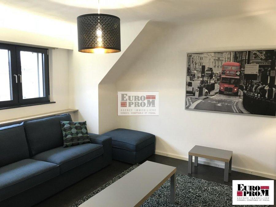 louer appartement 1 chambre 64 m² esch-sur-alzette photo 4