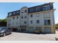 1-Zimmer-Apartment zur Miete 1 Zimmer in Pontpierre - Ref. 6411596