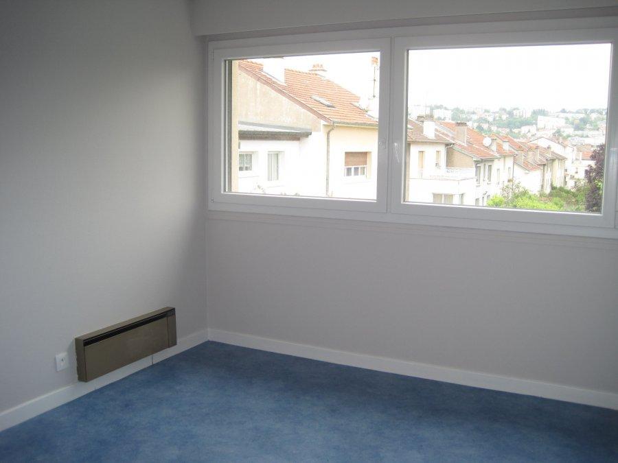 louer appartement 4 pièces 83 m² laxou photo 2