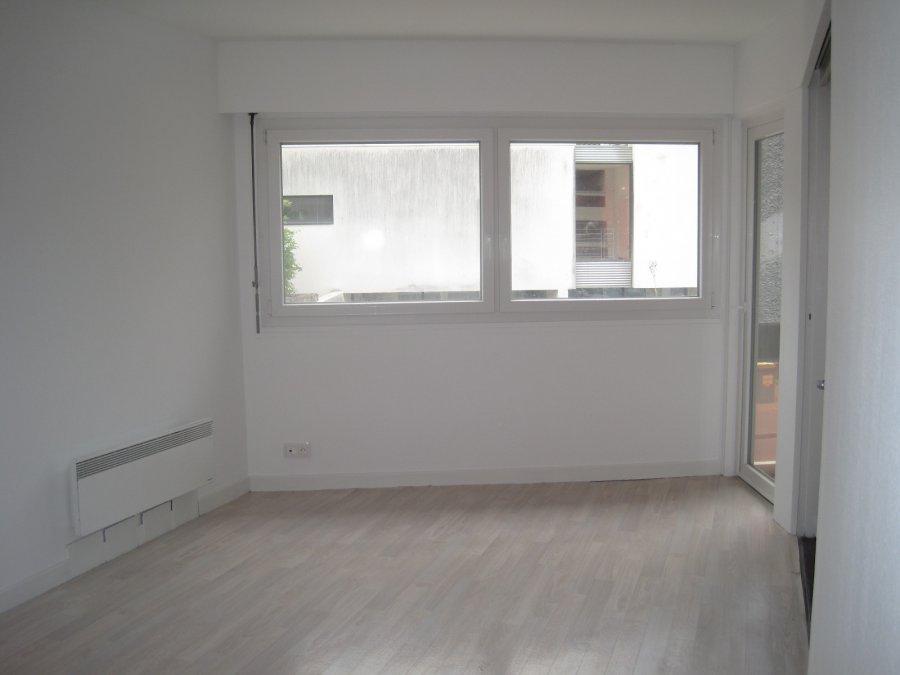 louer appartement 4 pièces 83 m² laxou photo 4